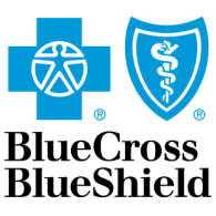 get-quote-bluecross